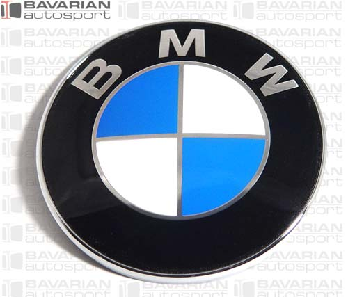 Bmw Z4 How To Remove And Replace Side Emblem And Turn