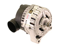 Why Alternators Fail – BMW and MINI – How to Extend the Life