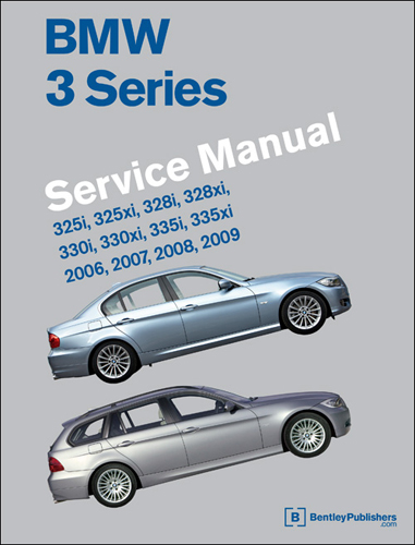 2006 bmw 325i maintenance schedule bmw and mini ultimate rh blog bavauto com 2005 bmw 325i owners manual pdf bmw 325i owners manual
