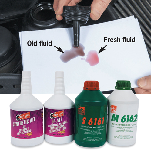 power steering fluid check the fluid with the system warm with. Cars Review. Best American Auto & Cars Review