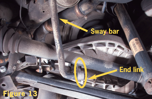 Bmw Preventive Maintenance Inspecting The Rear Of The Car furthermore 101 Projects 74 Convertible further E36 Brake Pads likewise 101 Projects 74 Convertible besides 56 ELEC Alternator Replacement. on bmw 323i parts diagram