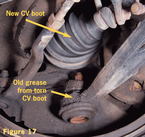 bmw diy  u2013 how to remove front axle x6  x5  x3  x1  3