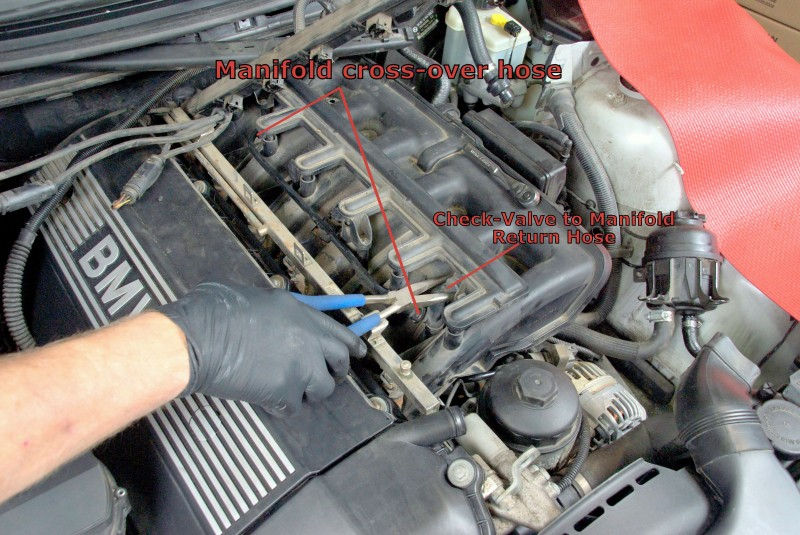2001 Bmw 330i M54 Engine Pcv Location 2001 Free Engine Image For User Manual Download