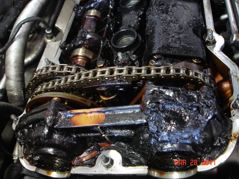 Bmw M54 Engine Problems Bmw Free Engine Image For User
