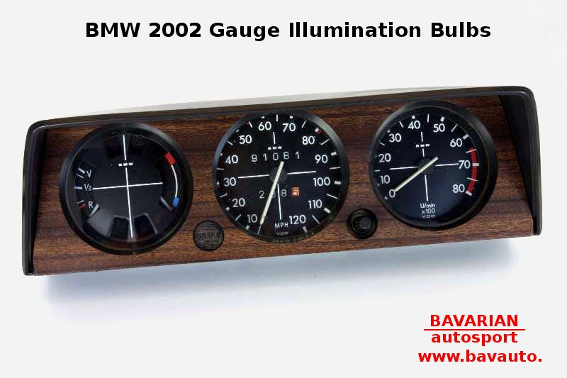 BMW Isetta moreover Navara D22 also 6f35 For Sale further Bmw 2002 Gauge And Instrument Lights Illumination Piaa Led Conversion Bulbs furthermore Alfa147 Selespeed. on bmw 2002 transmission