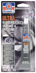 Permatex 86409 rubber gasket sealant and dressing