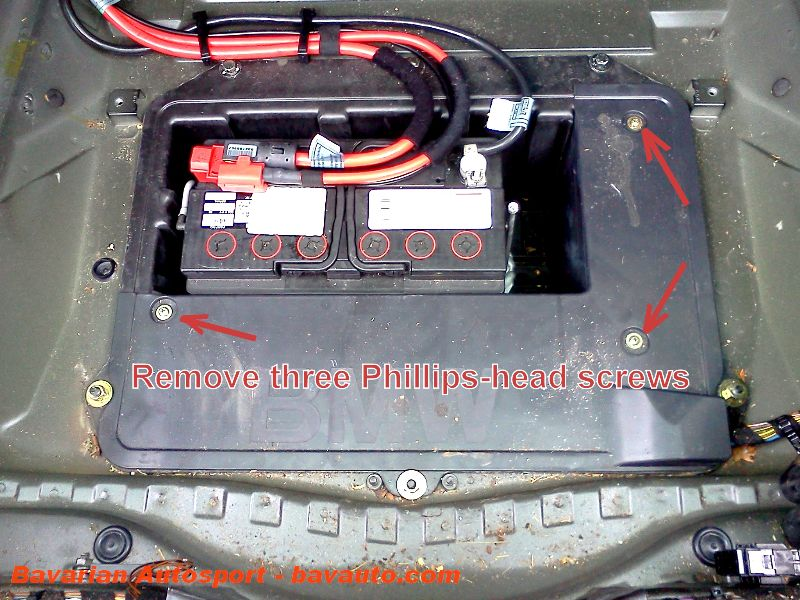 IMG_20120921_131414 bmw x5 e53 how to trailer lighting harness control module 2004 bmw x5 trailer wiring harness at mifinder.co