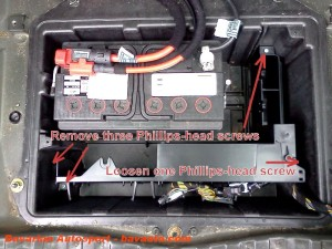 bmw x5 e53 how to \u2013 trailer lighting harness control module install 2015 BMW X5 Trailer Hitch 6) locate the trailer