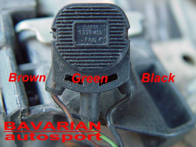 Bmw Dual Temp Switch Wiring from blog.bavauto.com