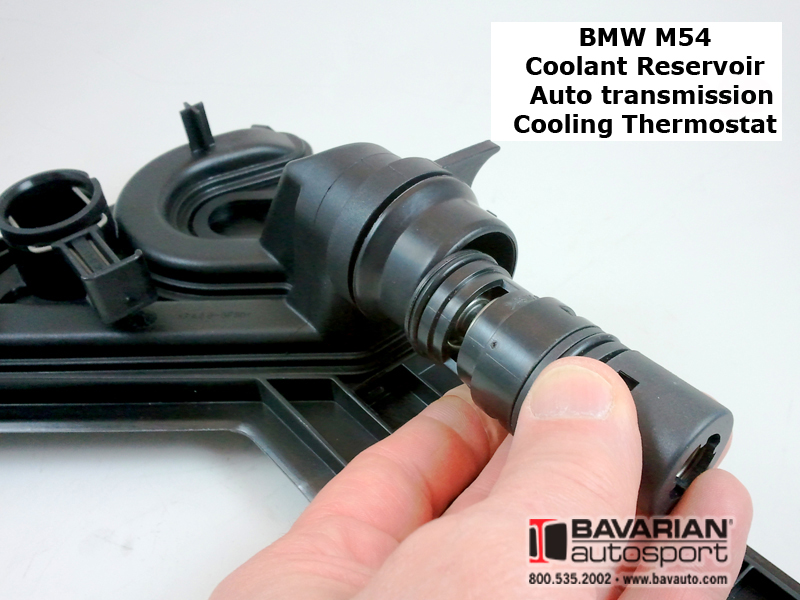 Bmw 330ci Cooling Diagram Bmw Free Engine Image For User Manual Download