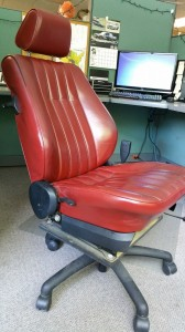 1 bmw z3 office chair jpg