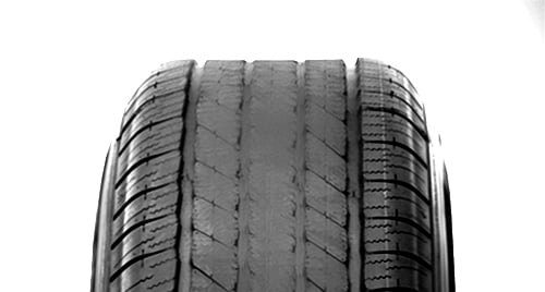 Tire Wear as Indicator of Worn Suspension Parts, BMW MINI ...