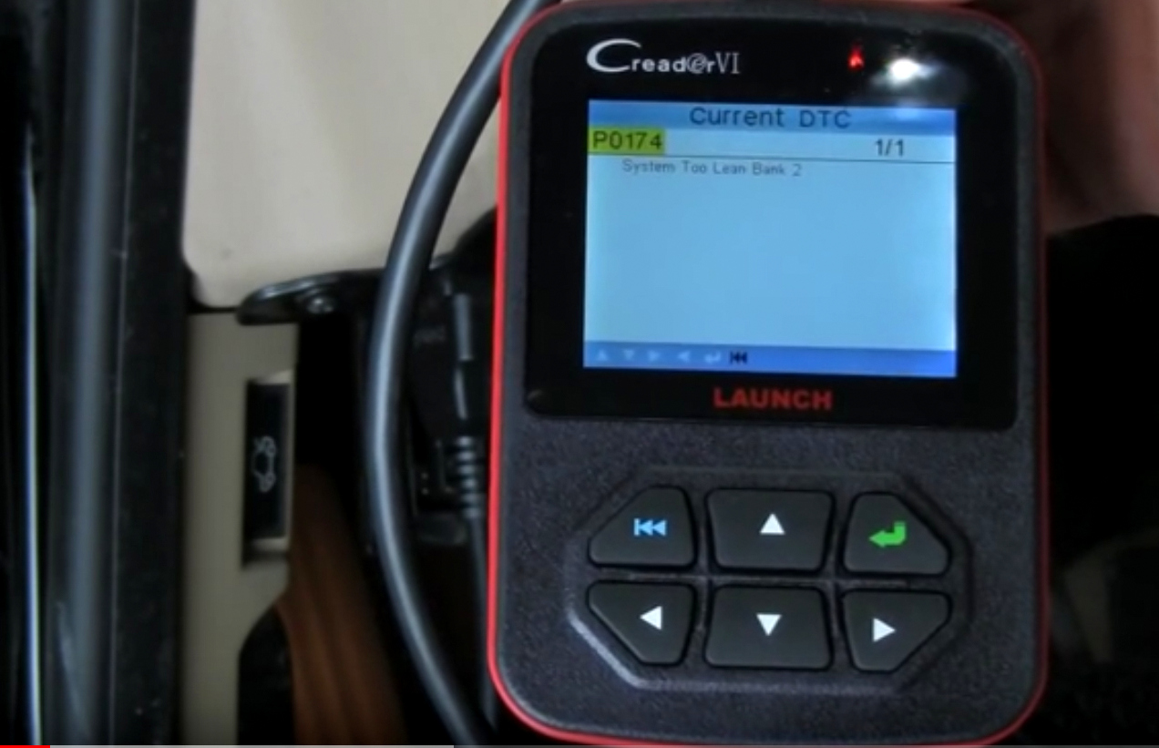 BMW and MINI Fault Codes – How to Determine Bank, Sensor and