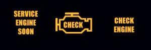 BMW Check Engine and SES Lights BAVauto